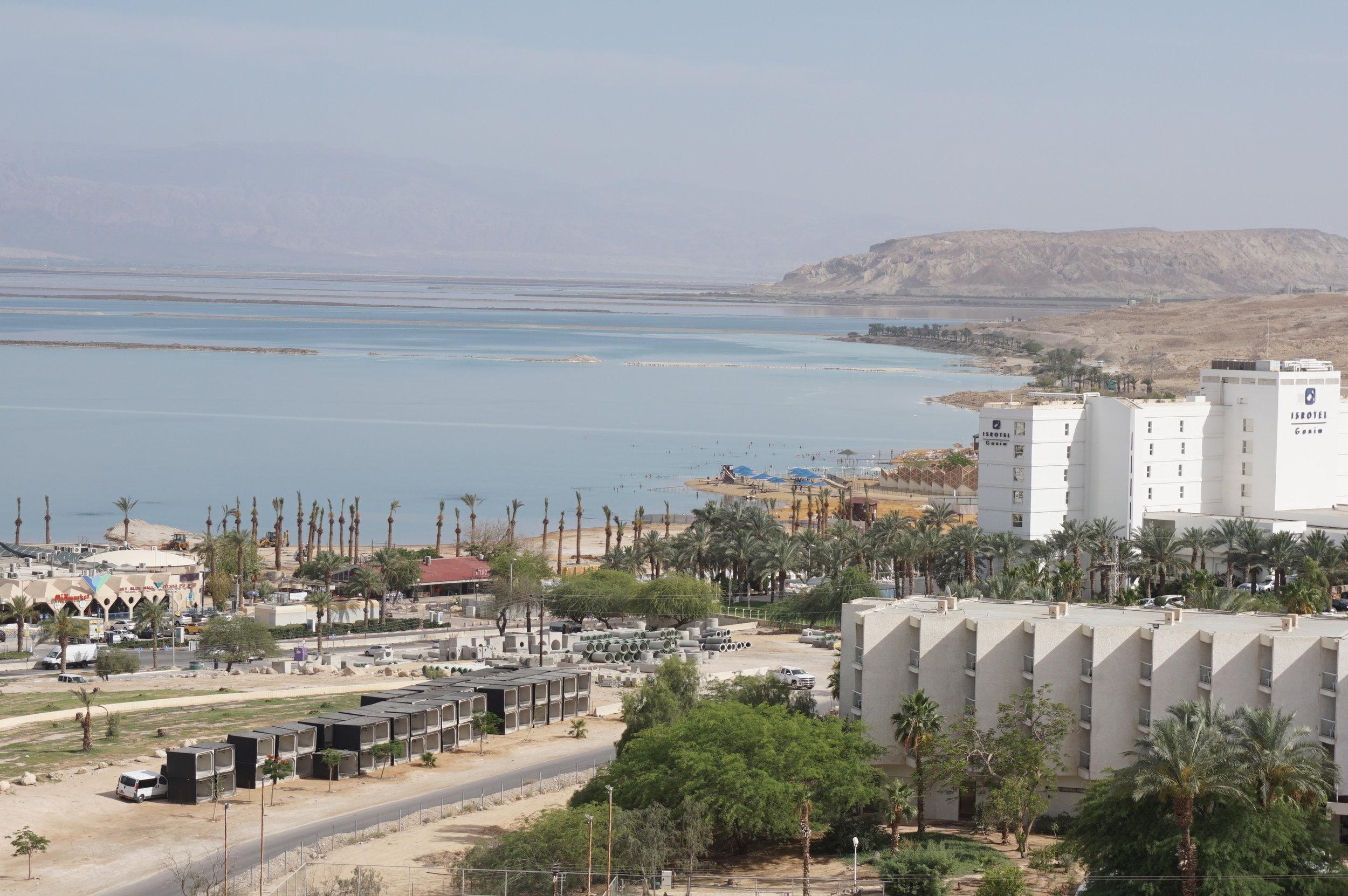 Dead Sea Israel 3.JPG