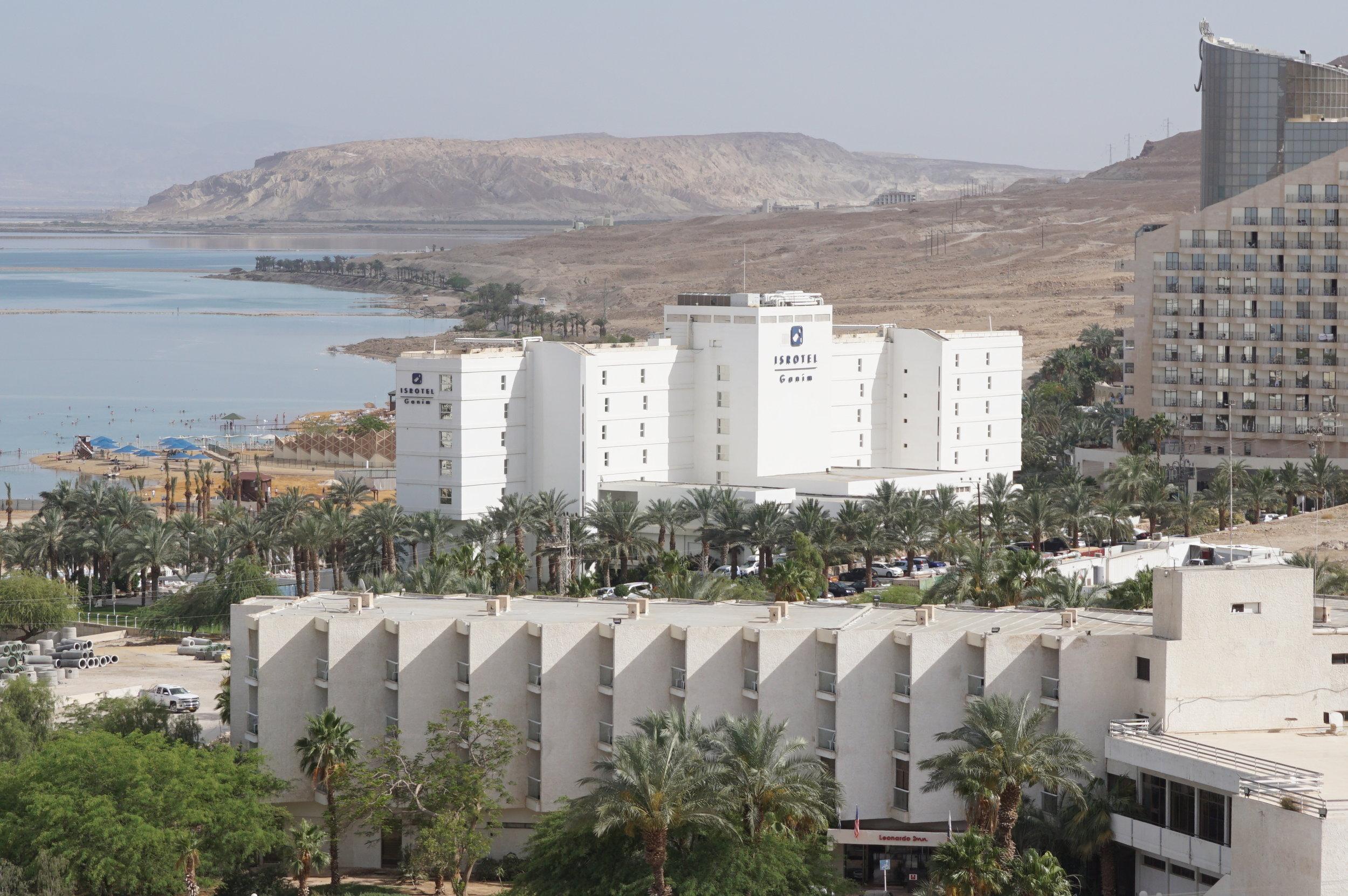 Dead Sea Israel 2.JPG