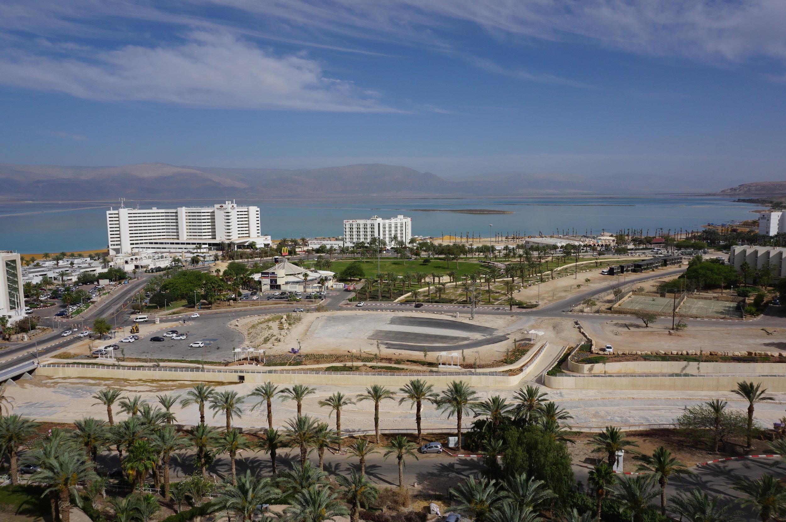 Dead Sea Israel 4.JPG