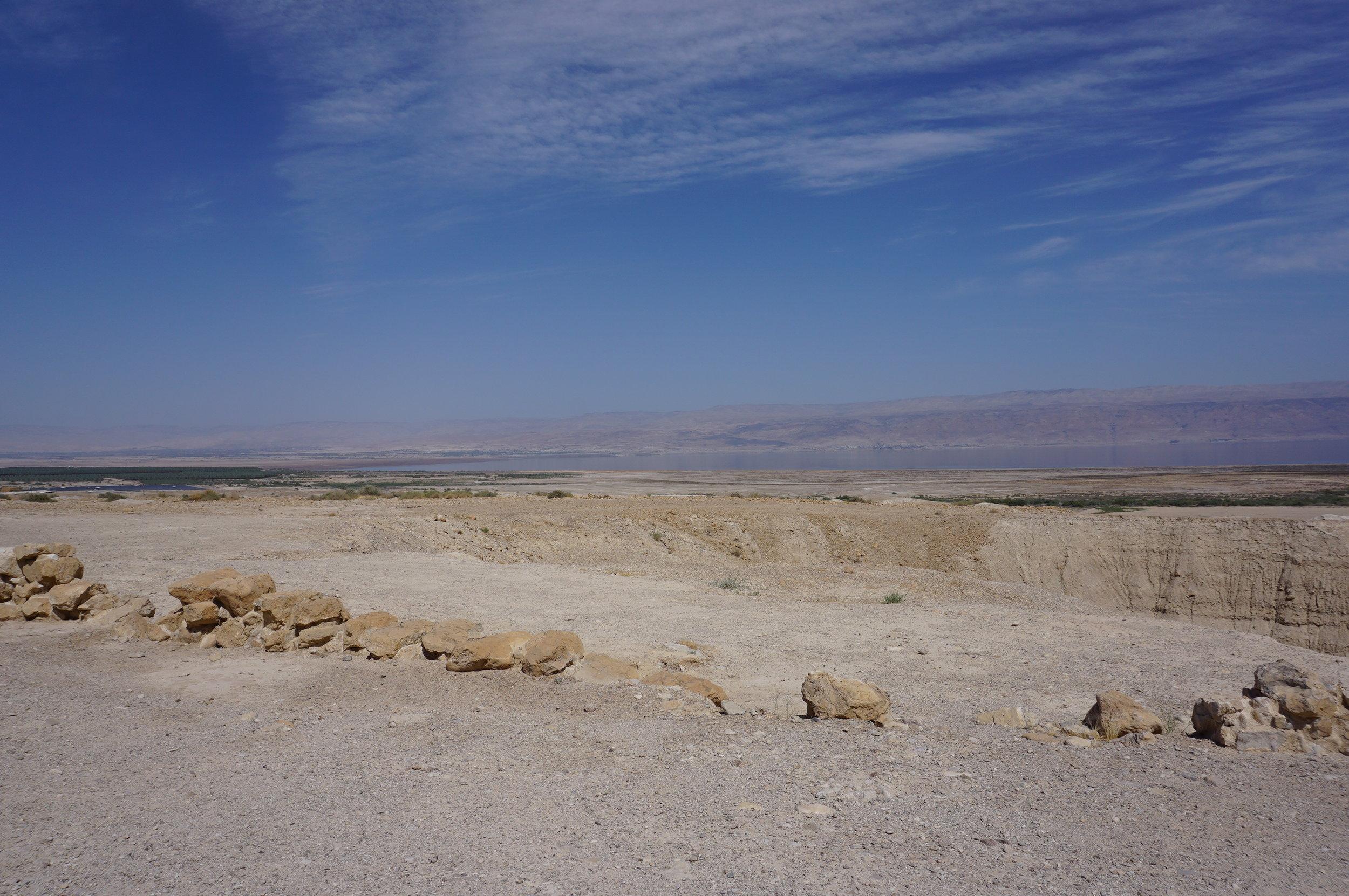 Qumran Israel.JPG