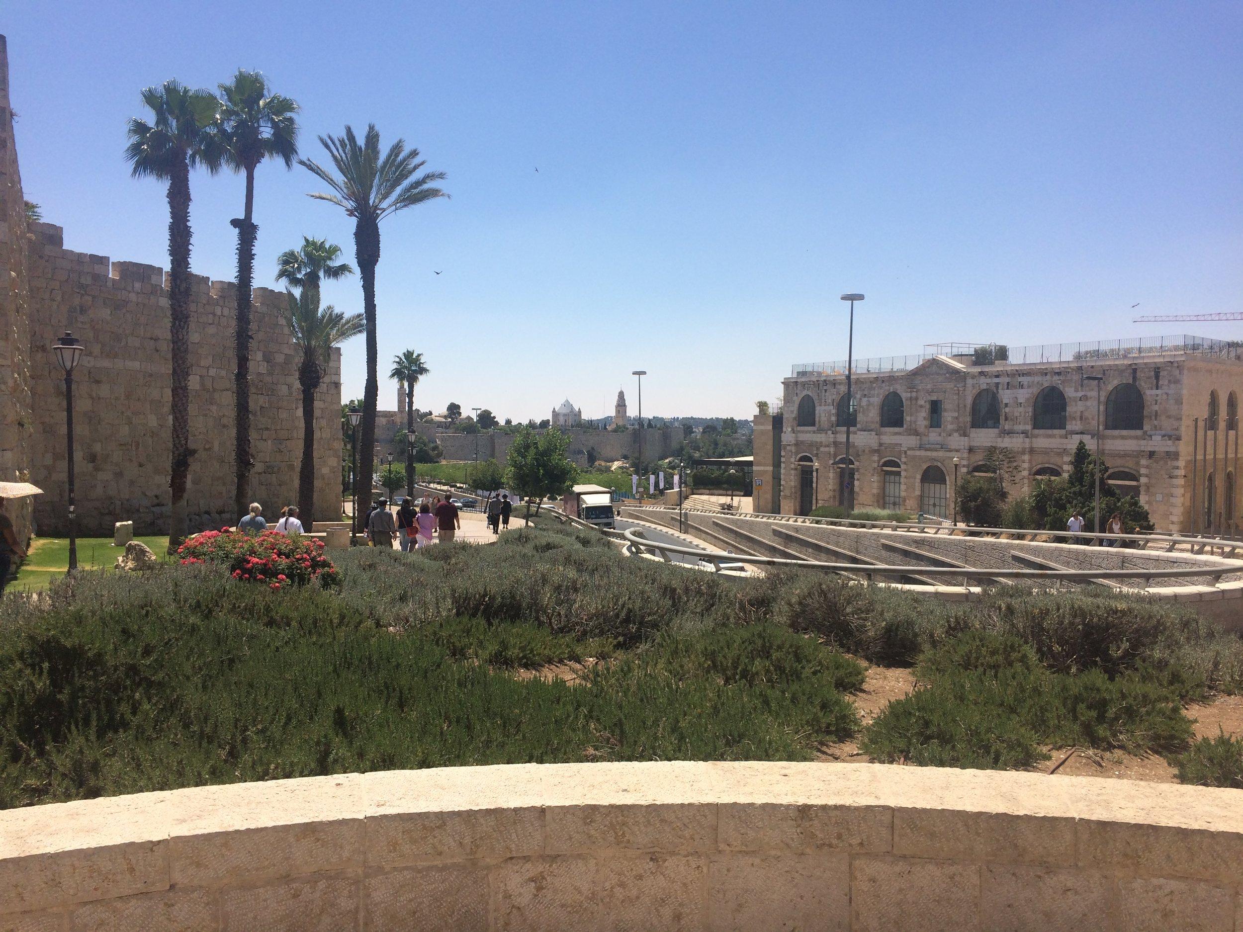 Jerusalem Israel 3.jpg
