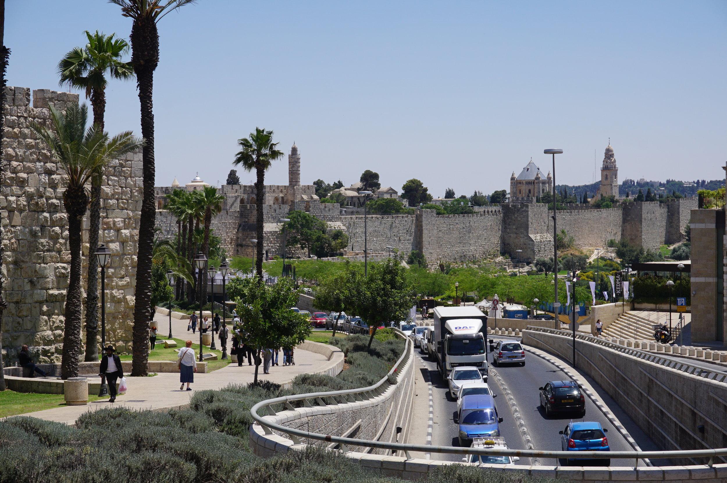 Jerusalem Israel 4.JPG