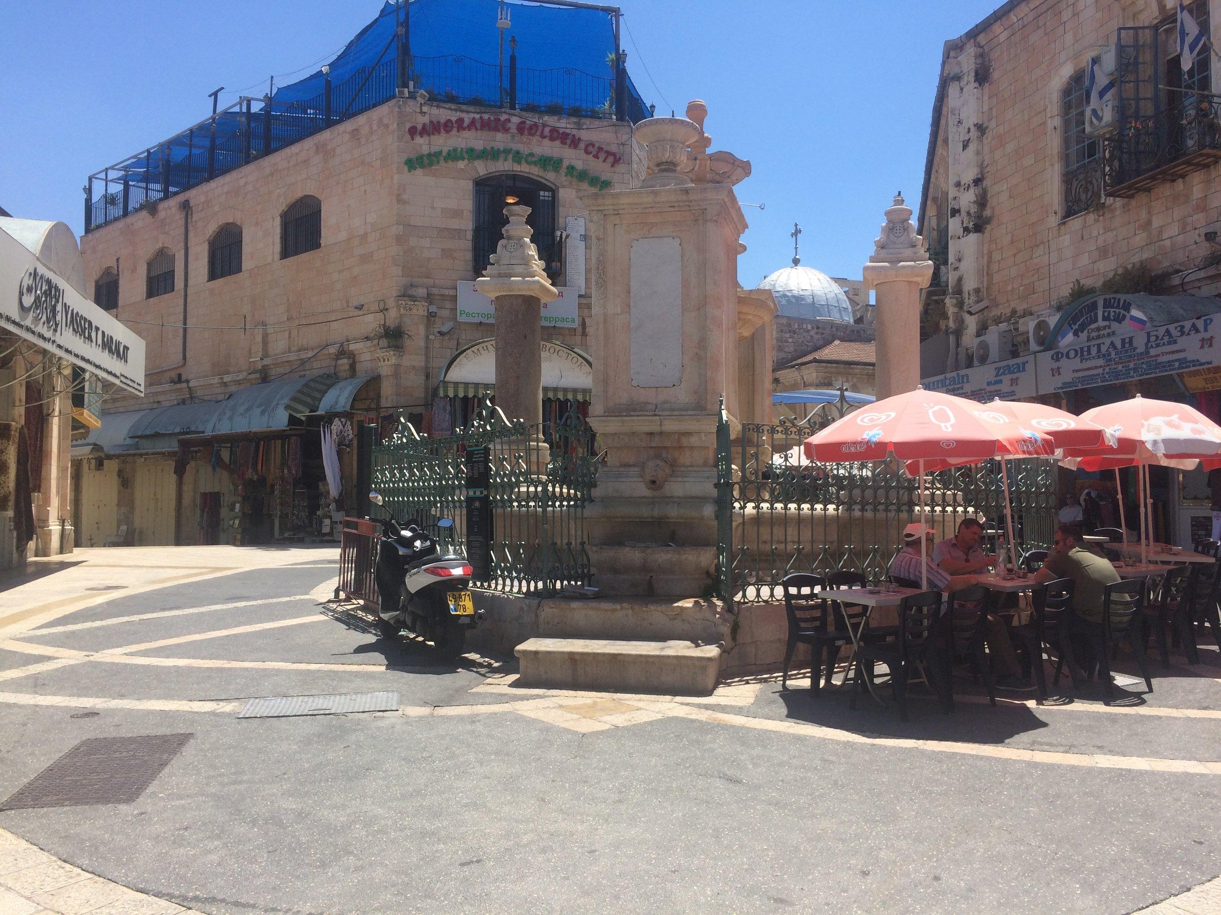 Jerusalem Israel.jpg