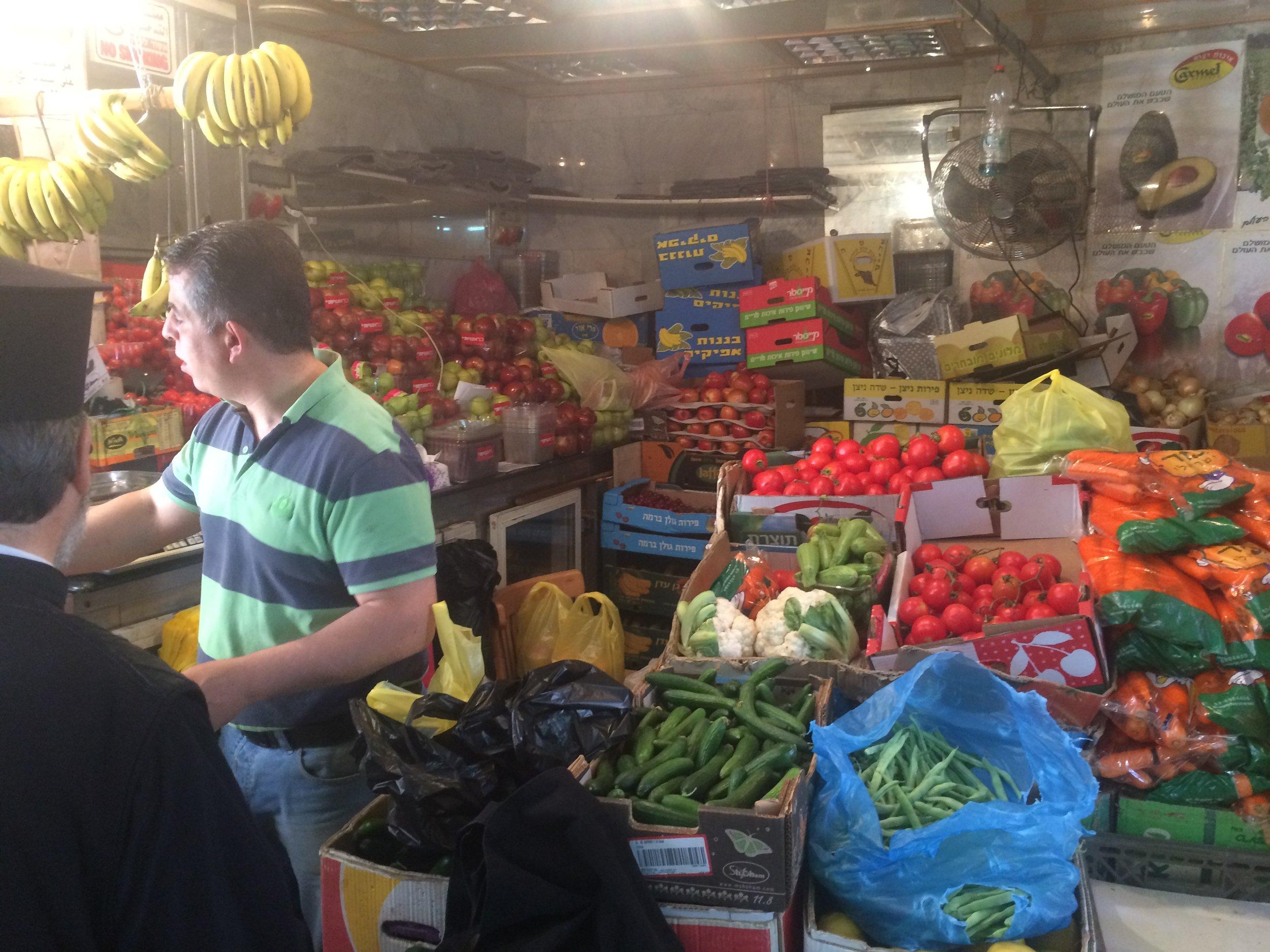 Old Jerusalem Israel Market 5.jpg