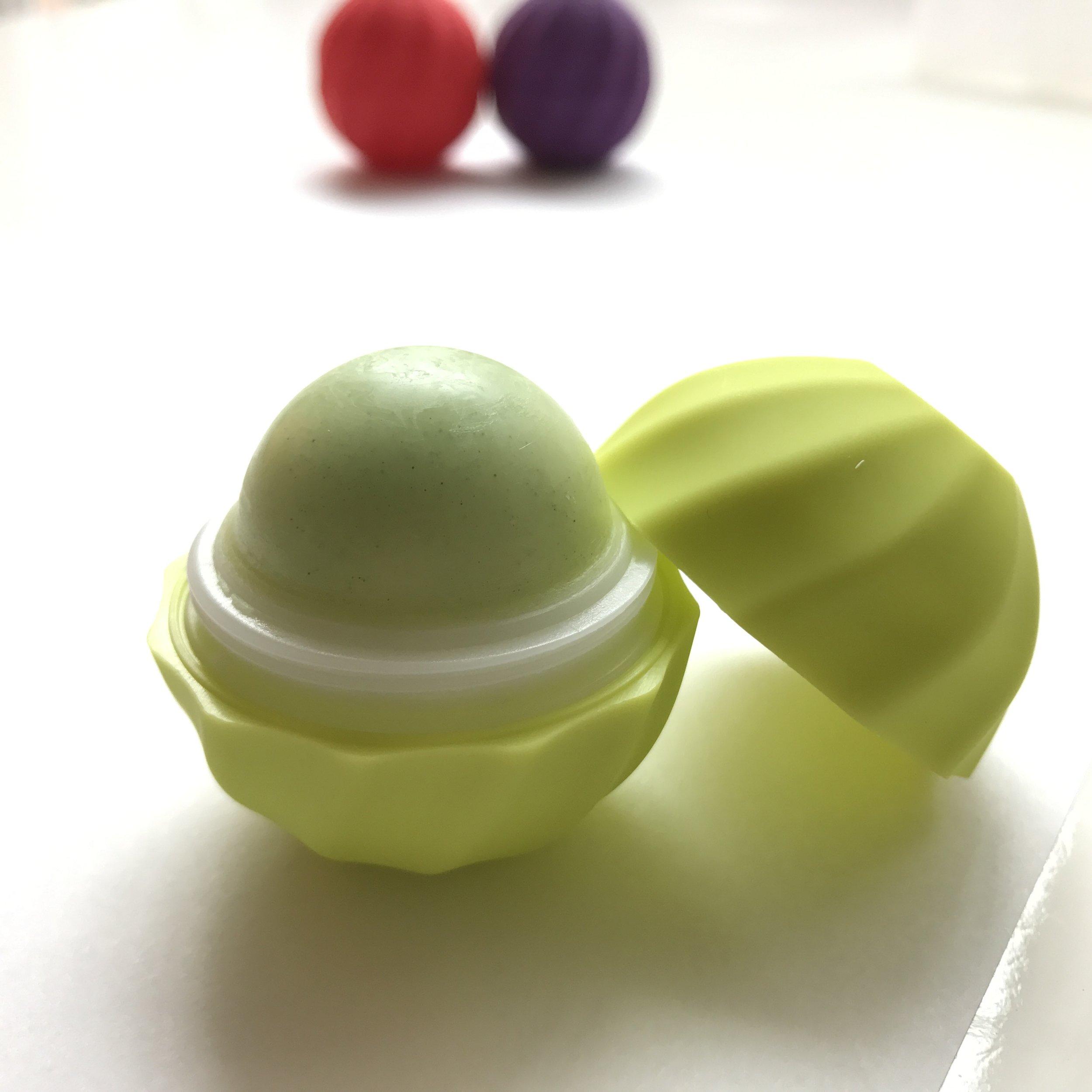 organic lip balm flavor oils lip balm brands lip moisturizer