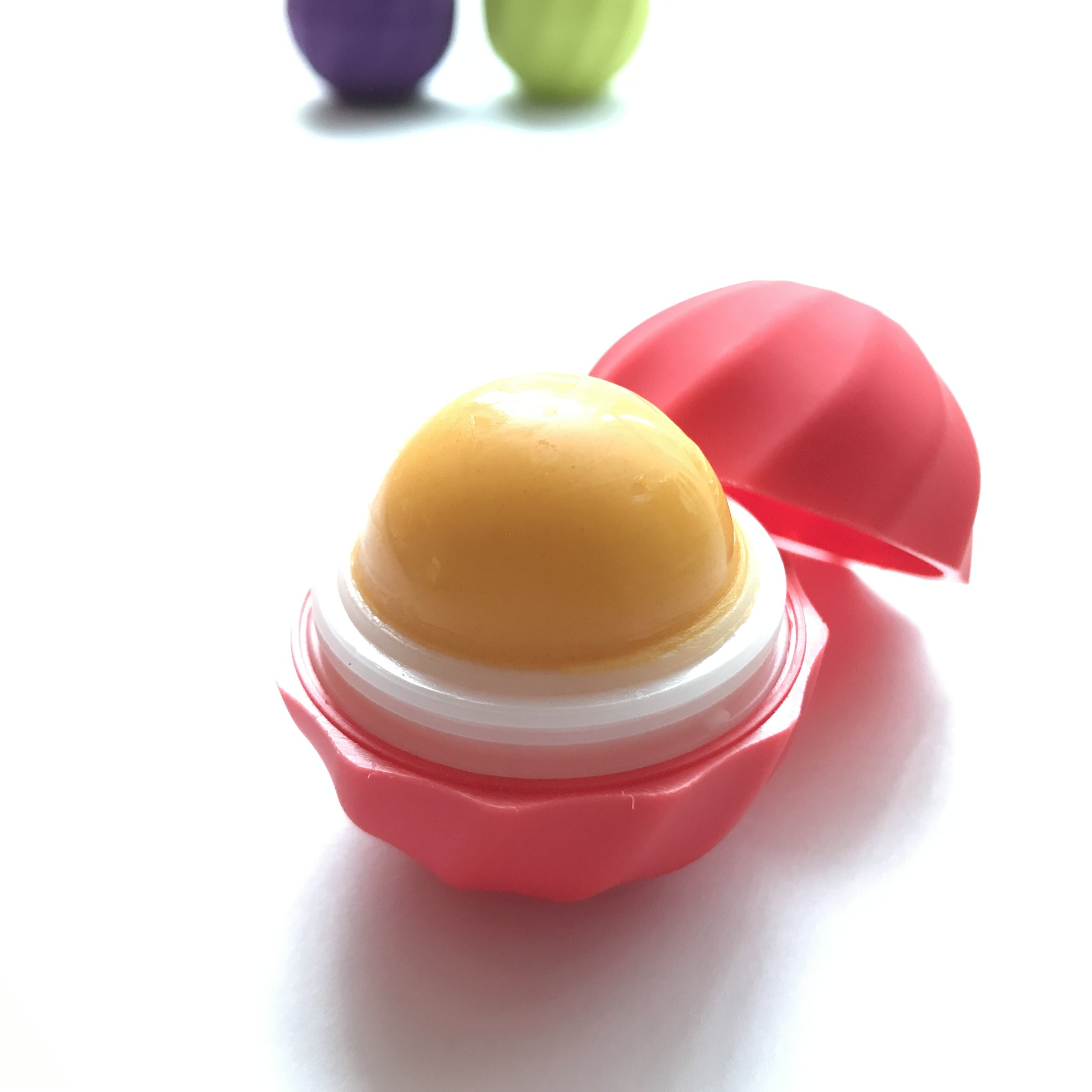 lip balm brands lip moisturizer natural organic homemade