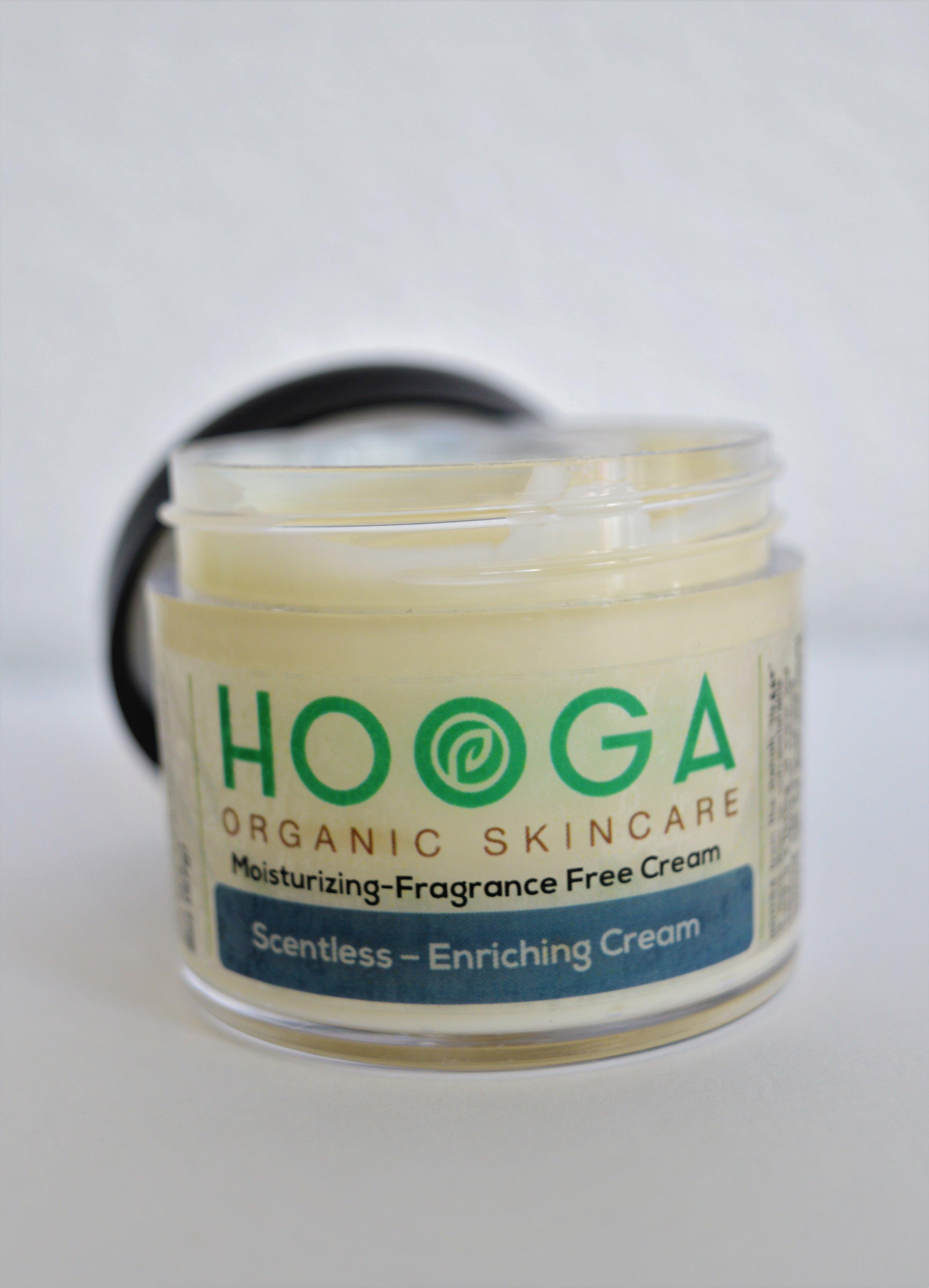 Fragrance free cream - Scentless.jpg