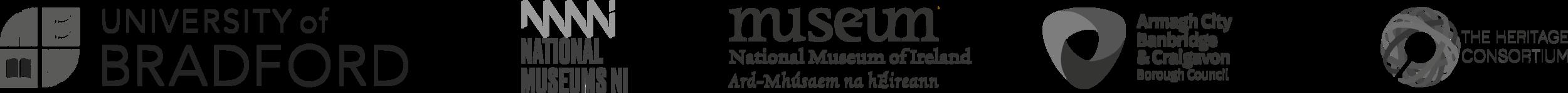 Partner Logo new nmni.png