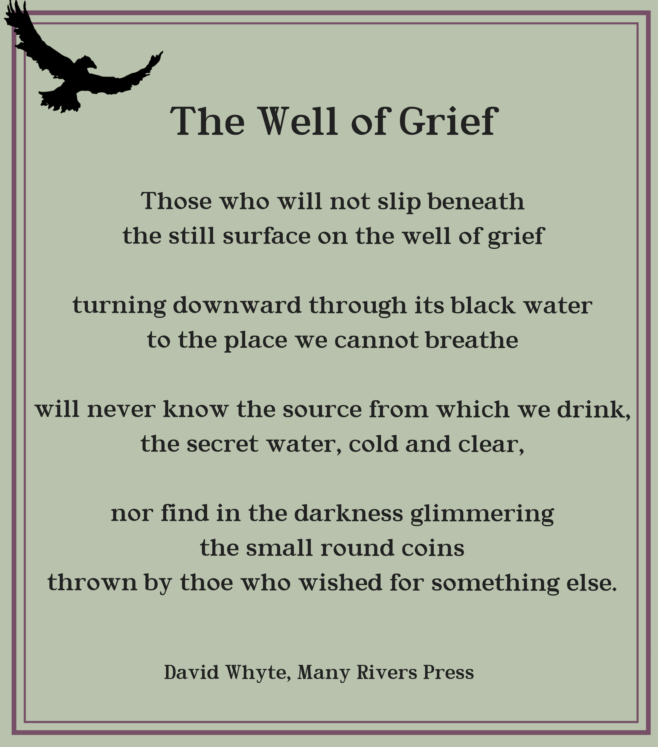 The Well of Grief (1).png