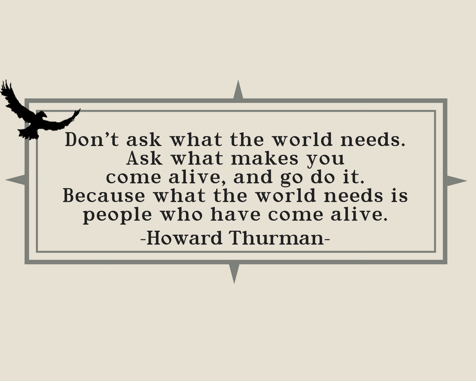 Come alive quote.png
