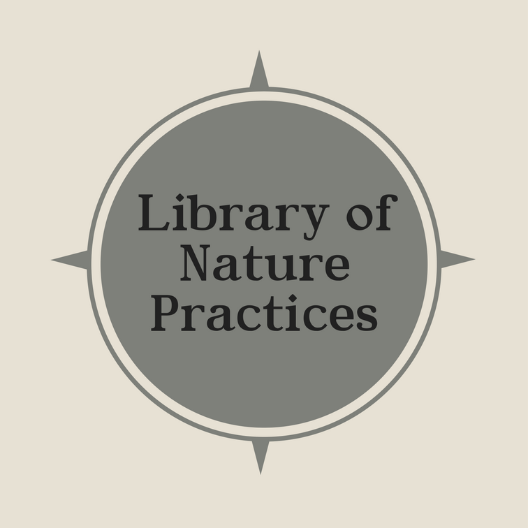 nature practices (2).png