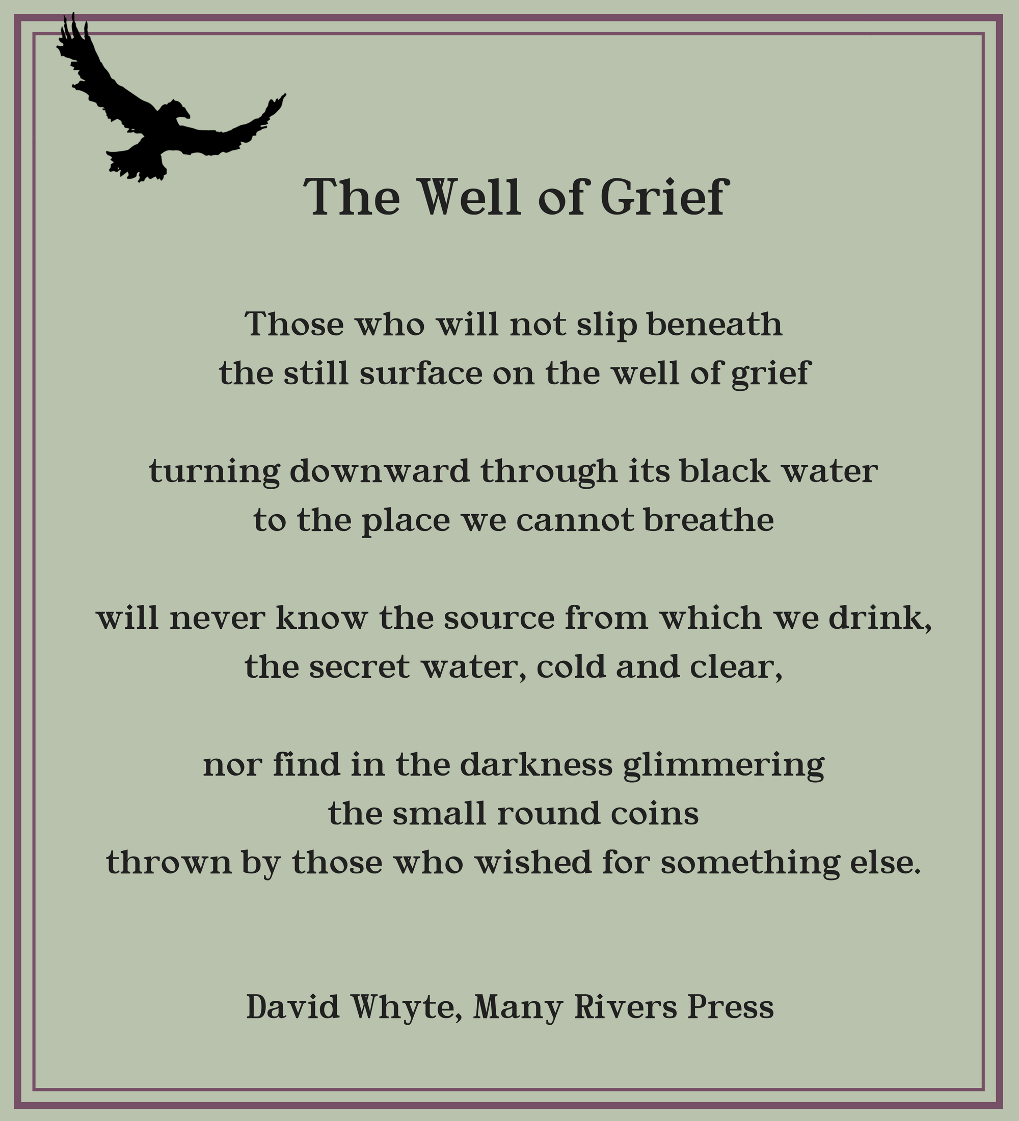 The Well of Grief (2).png