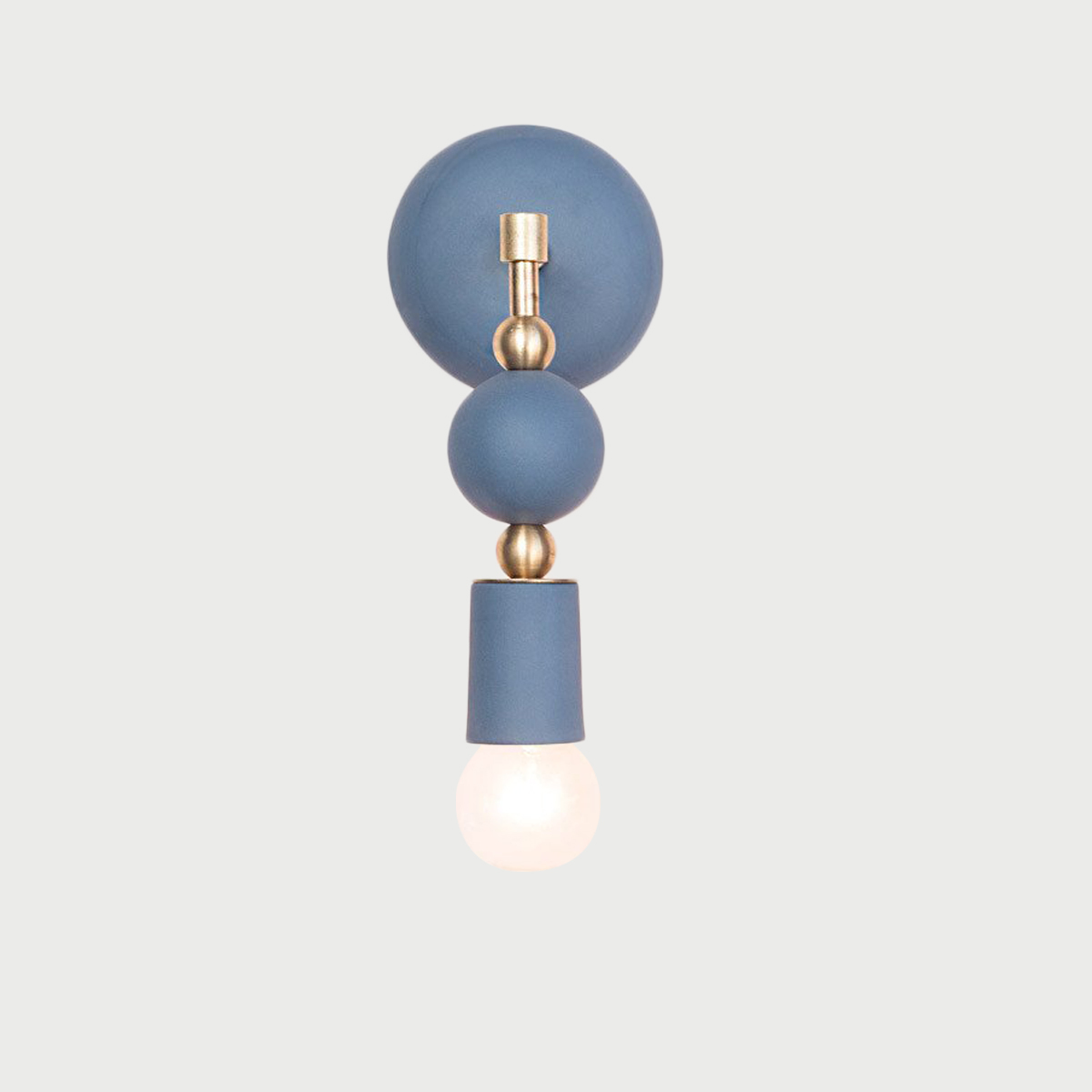 Ball_sconce_lit_navy.jpg