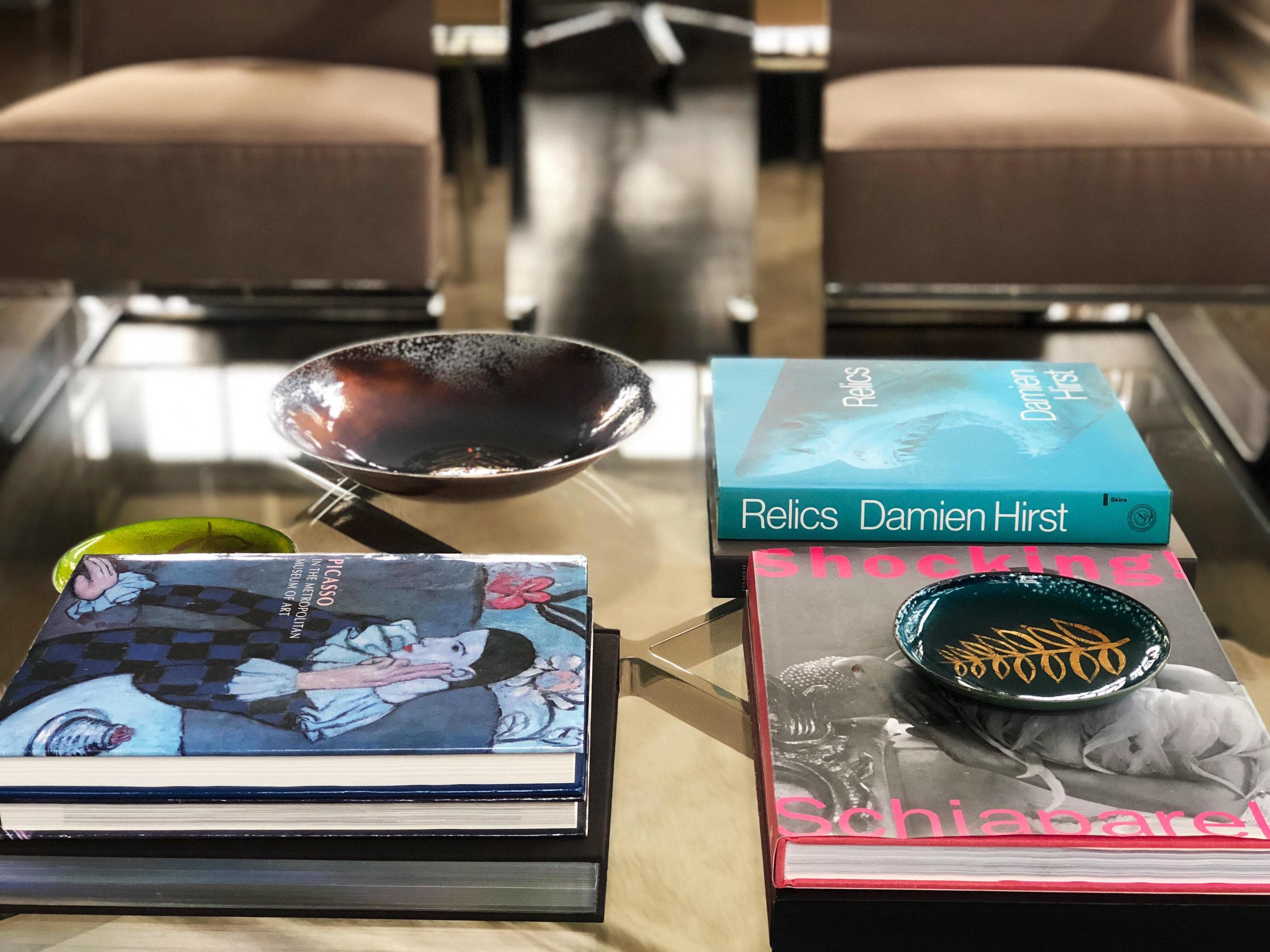 Coffee Table Vignette.jpg