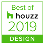 best-of-houzz-2019 2.png