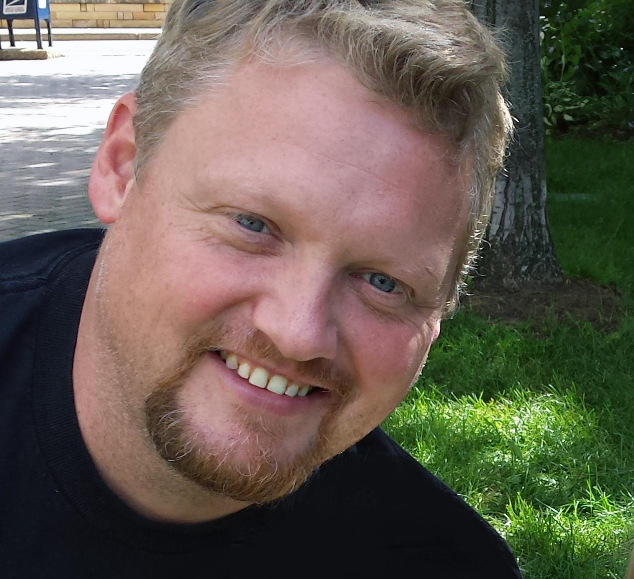 Todd Johnson.jpg