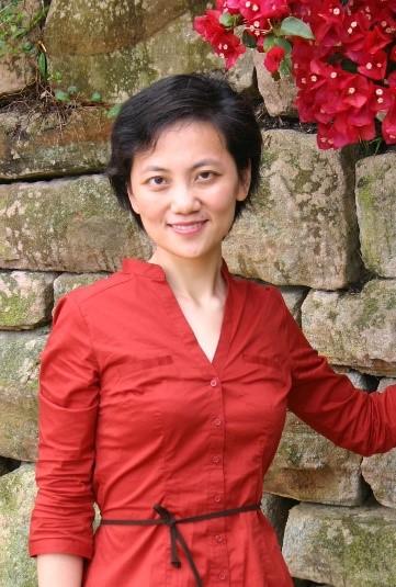 Jane Zheng.jpg