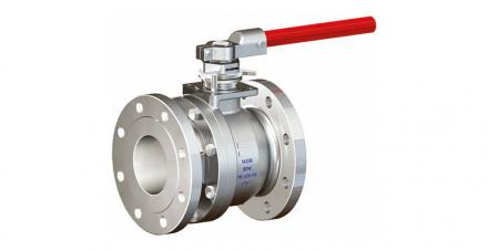 Gear Operated Ball Valve maybe.jpg