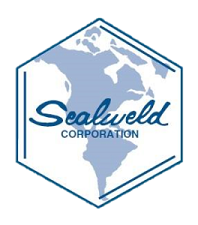 Sealweld   Valve lubricants, cleaners, sealants, fittings, and injection apparatus