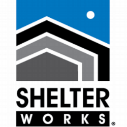 Shelterworks   Prefabricated extruded pipeline buildings