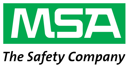MSA Safety   Fixed point gas, and flame detection, specializing in IR sensors
