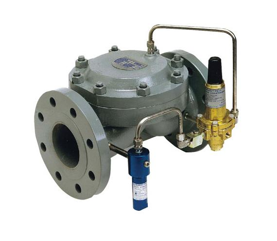 Ball Valve Regulator maybe.jpg