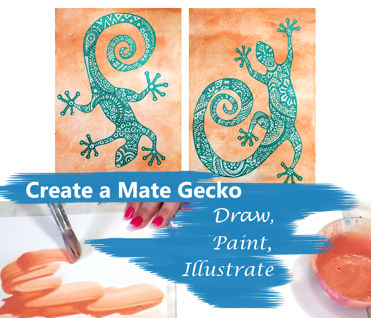 GeckoIntro.png