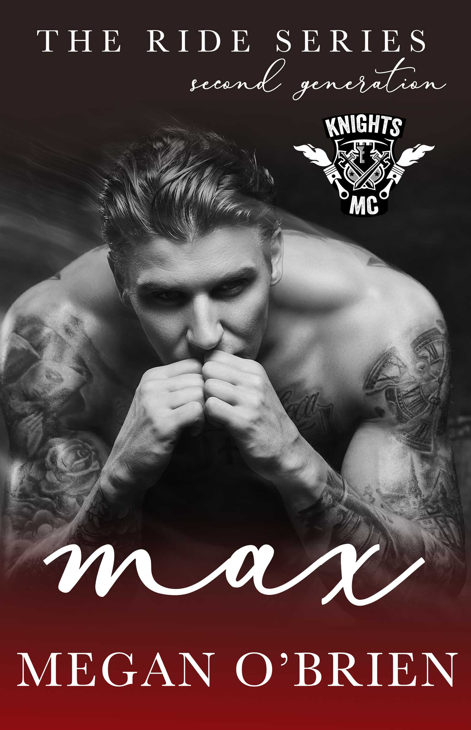 Max-EBOOK_Cover.jpg