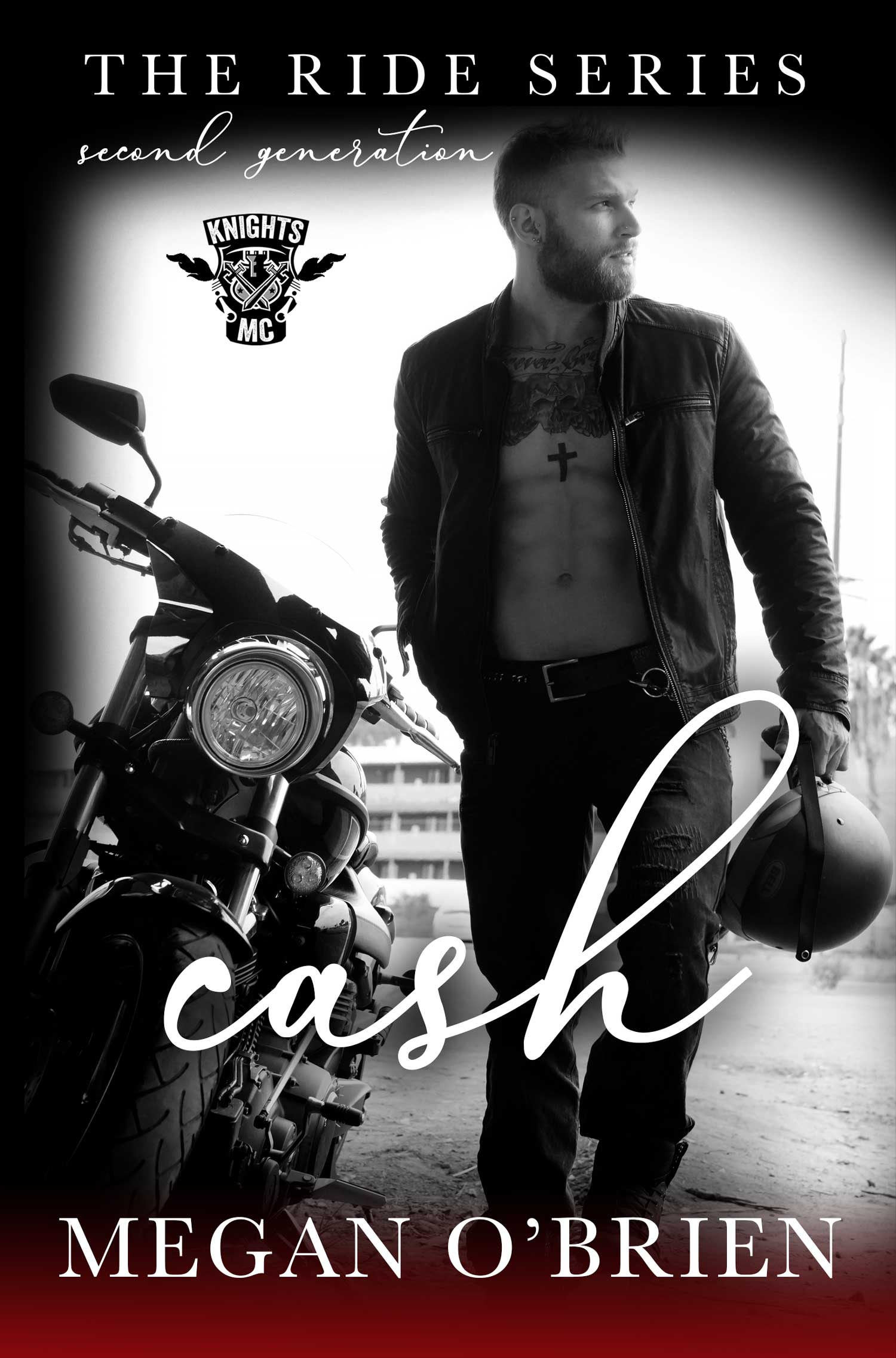 Cash-EBOOK.jpg
