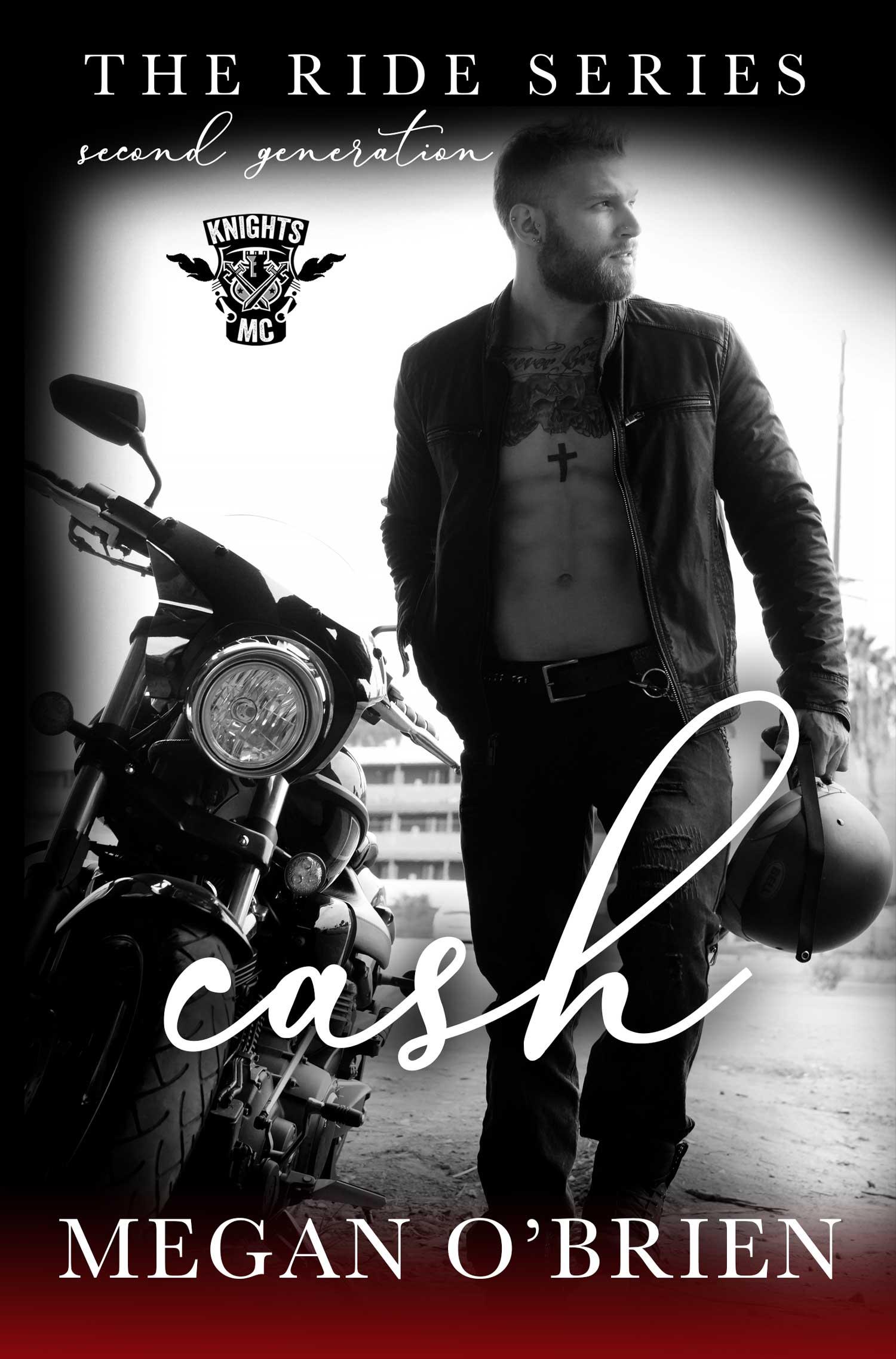 Cash-EBOOK.jpg