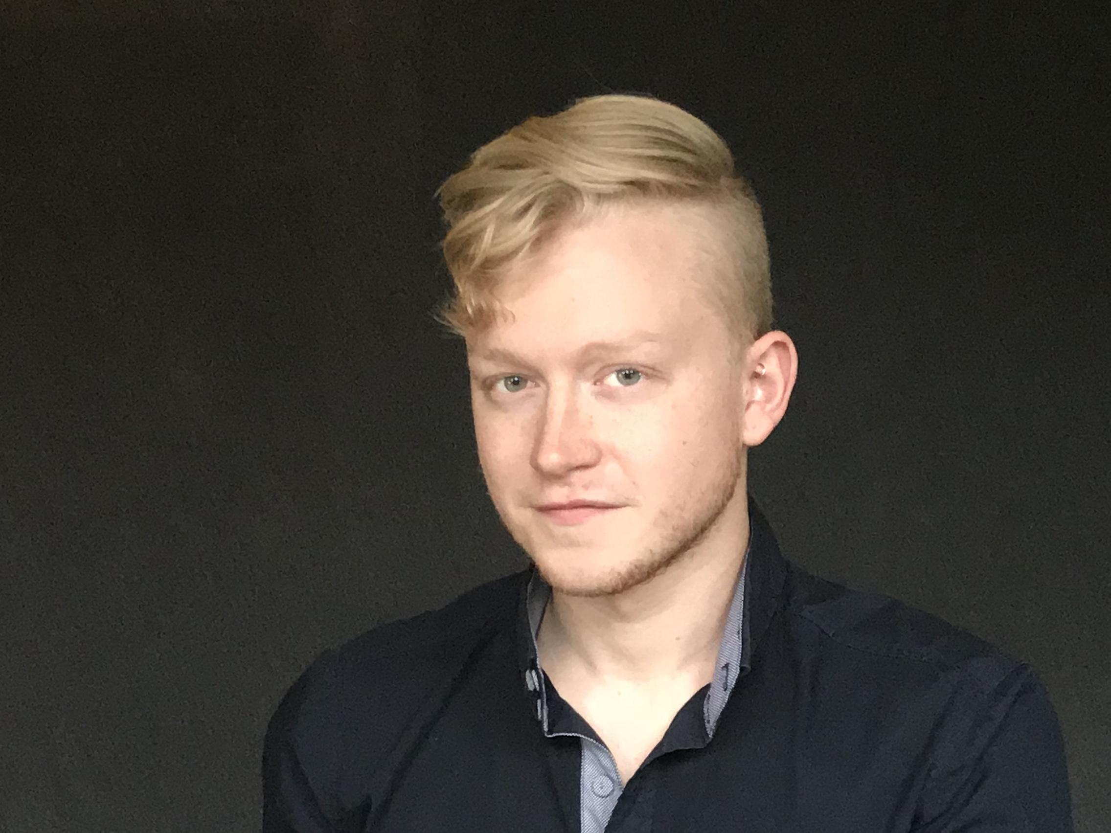 Nathan Kistler Headshot.JPG