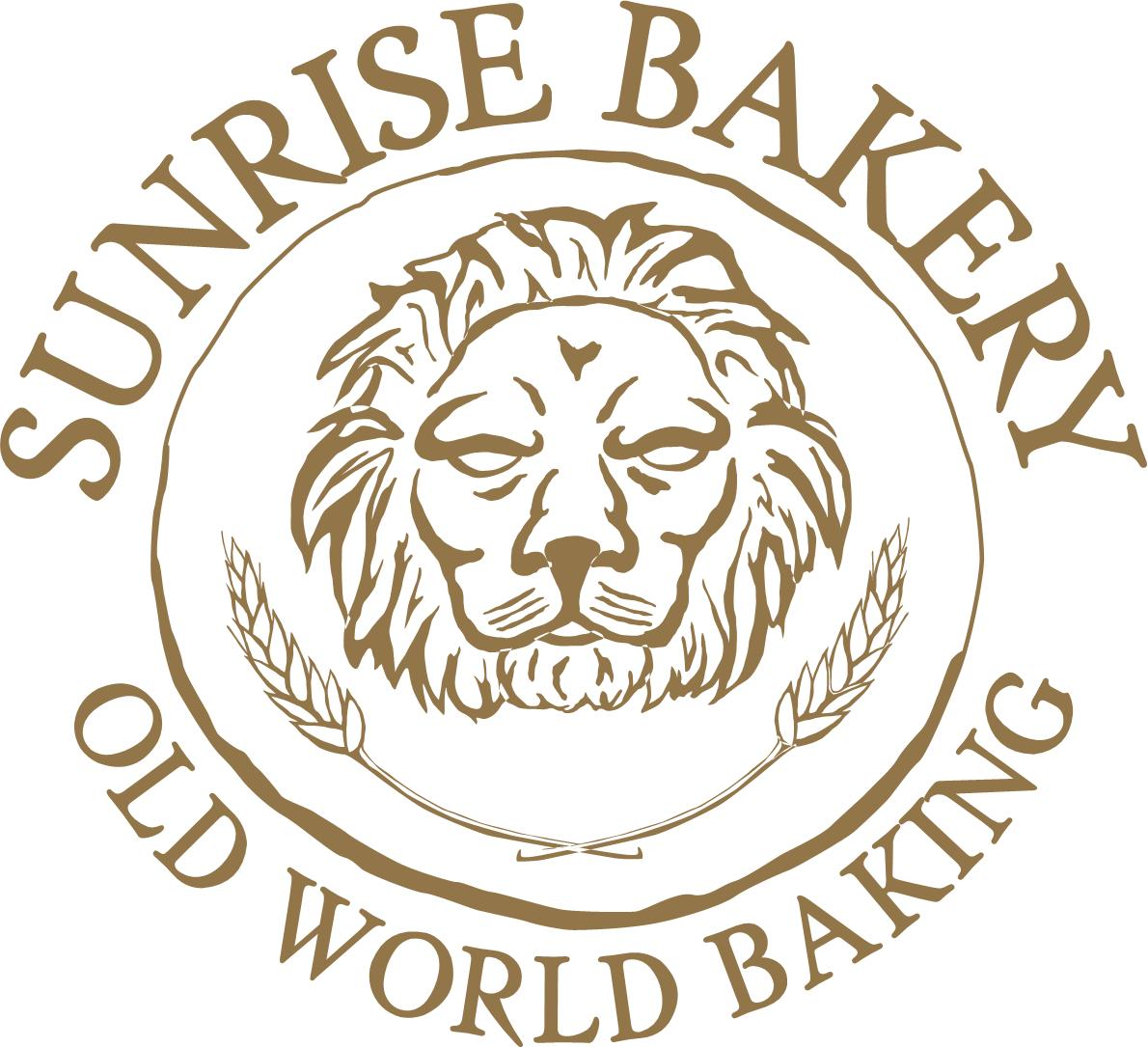 Thanks so much to Sunrise Bakery for their support of Seedleaf in the GoodGiving Challenge, 2019