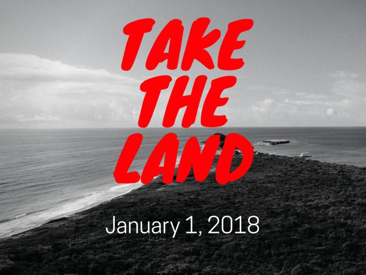 Take+The+Land+Blog.png