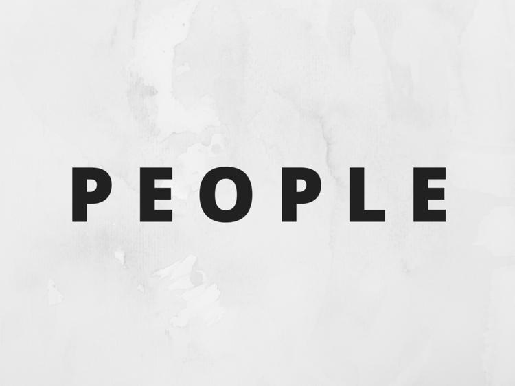 people+1.png