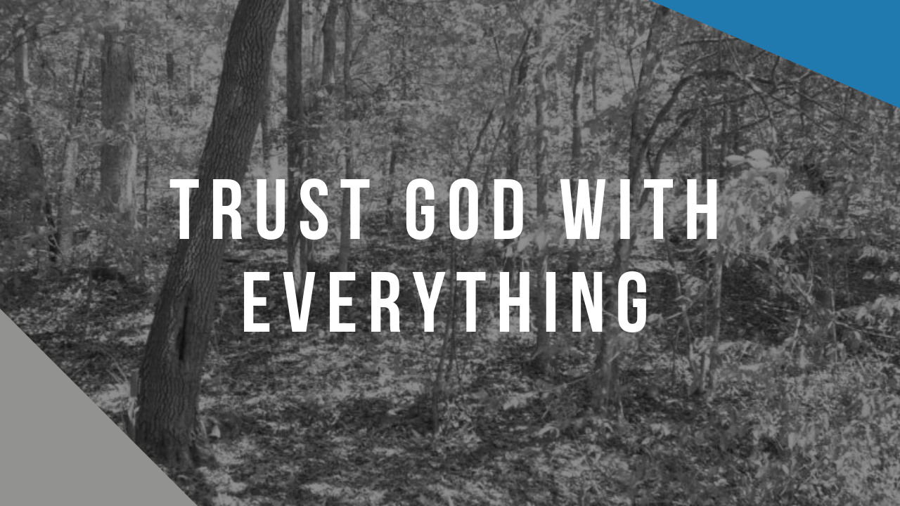 Trust-2.png