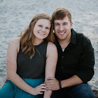 Danielle&Dustin-small.jpg