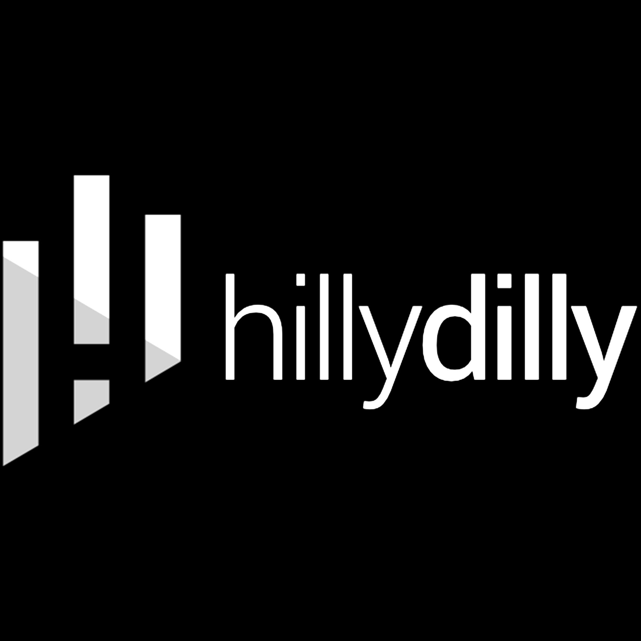 hillydilly.jpg
