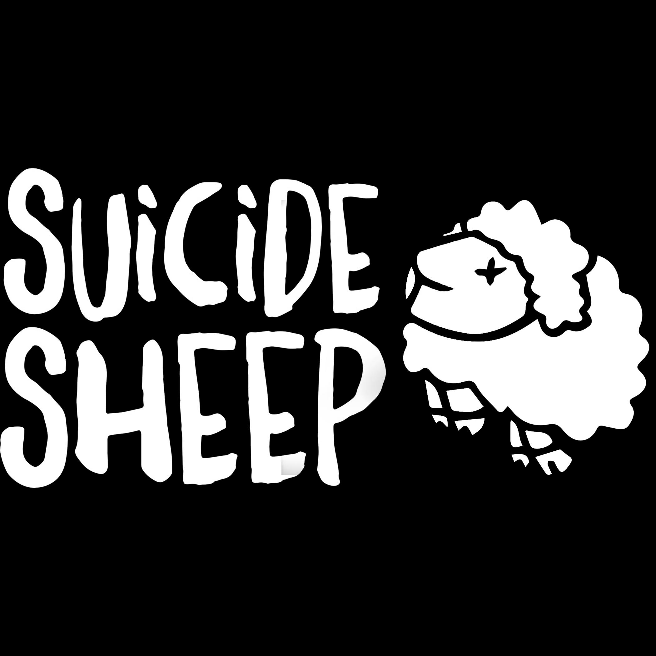 suicidesheep.jpg