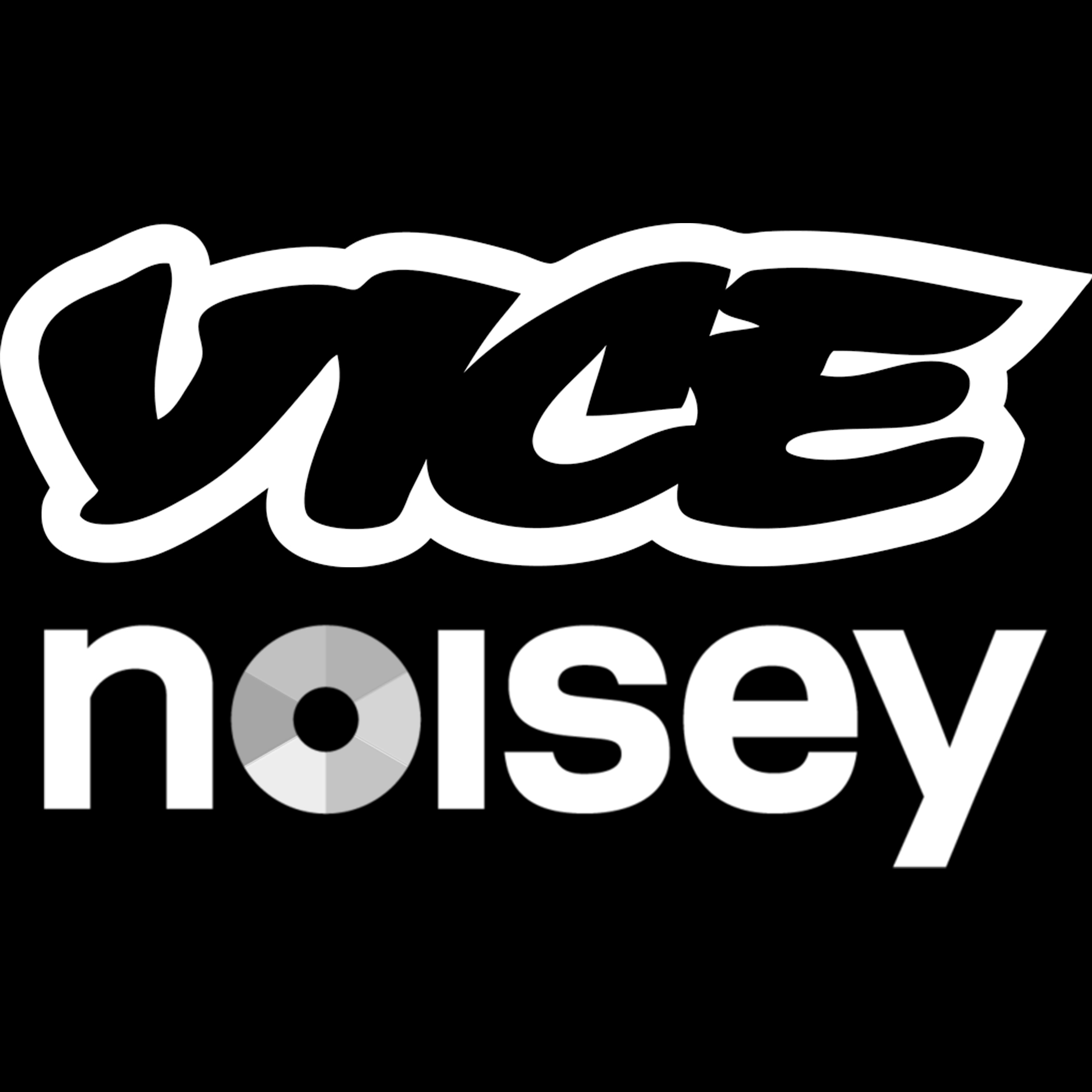 ViceNoisey.jpg