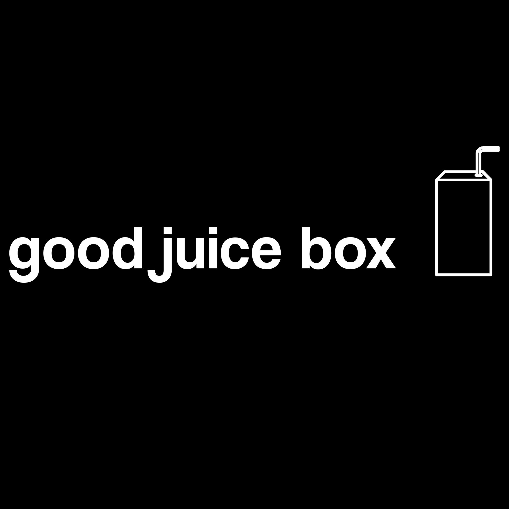 goodjuicebox.jpg