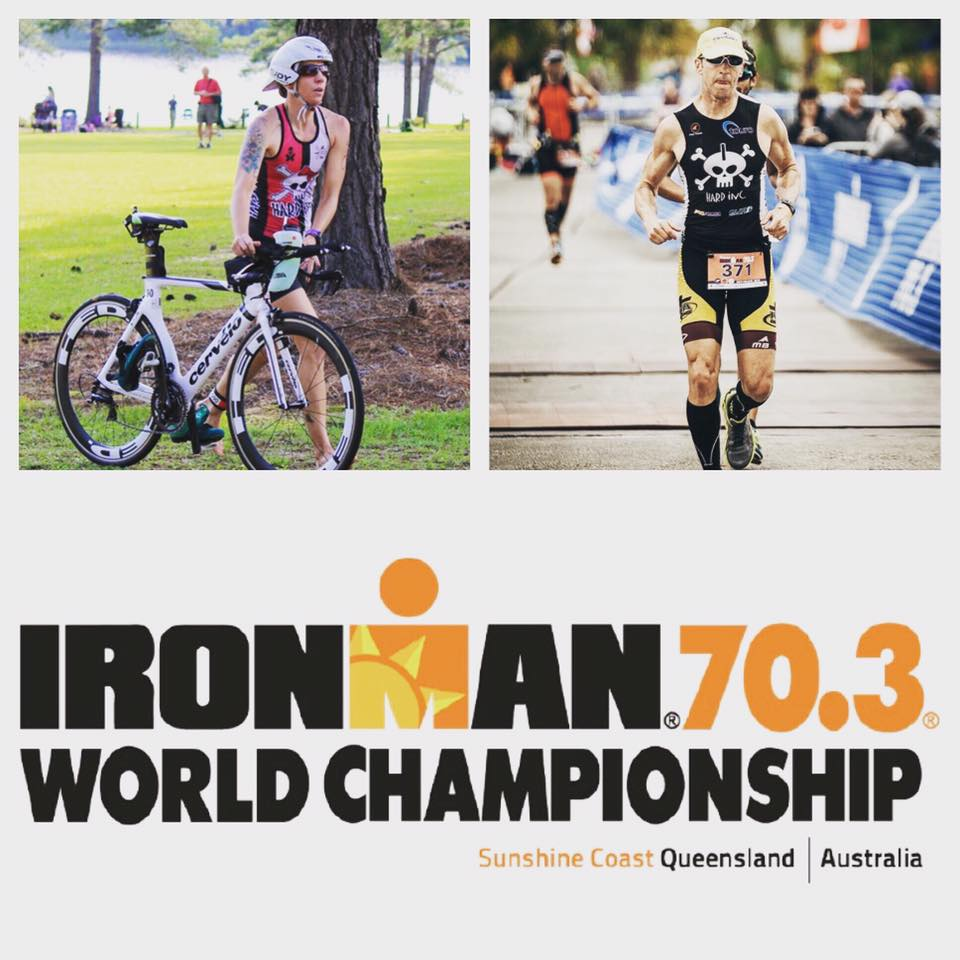 Jena Barry - IM 70.3 WC, Queensland, Aus Sept 2016.jpg
