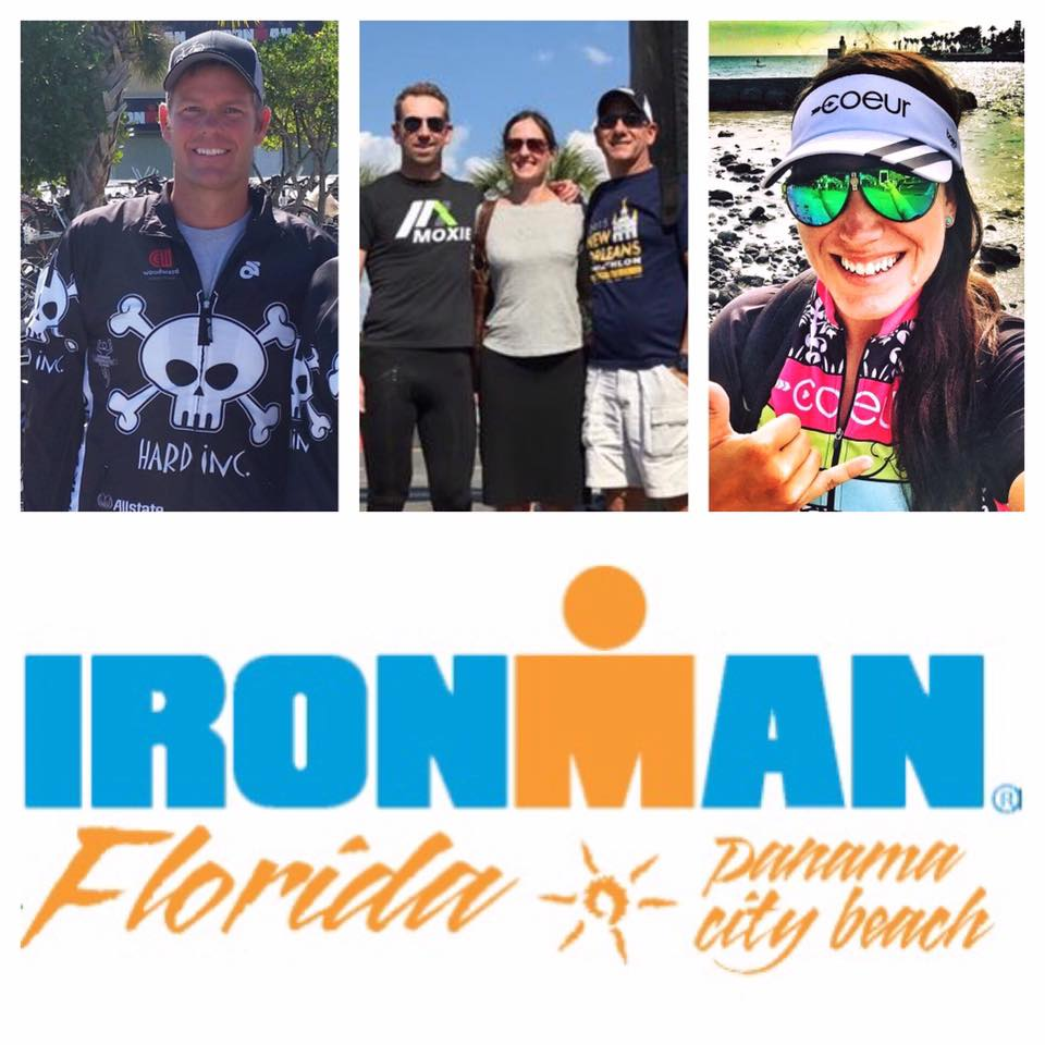IMFL 2016 - Mark Jared Christine Jeff Jenn.jpg