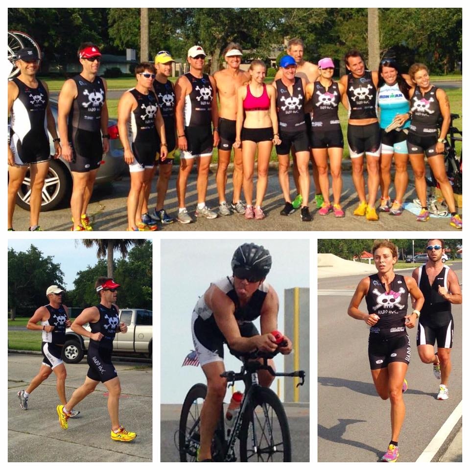 2014 Encore Sports 4th of July Training Tri.jpg