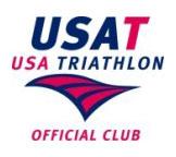 USAT club logo.jpg