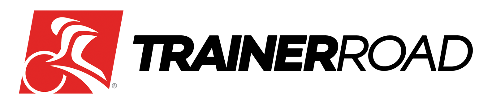 TrainerRoad-Logo-Primary (1).png