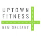 UF Main Logo.png