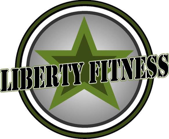 Liberty Fitness.jpg