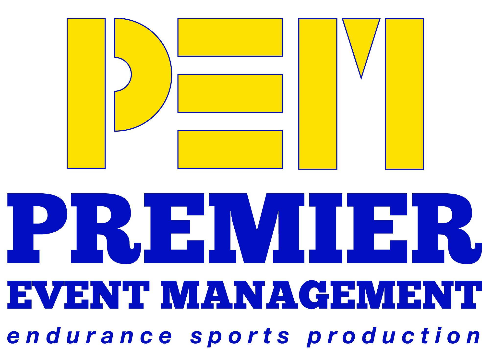 pem-logo-stacked-01.jpg
