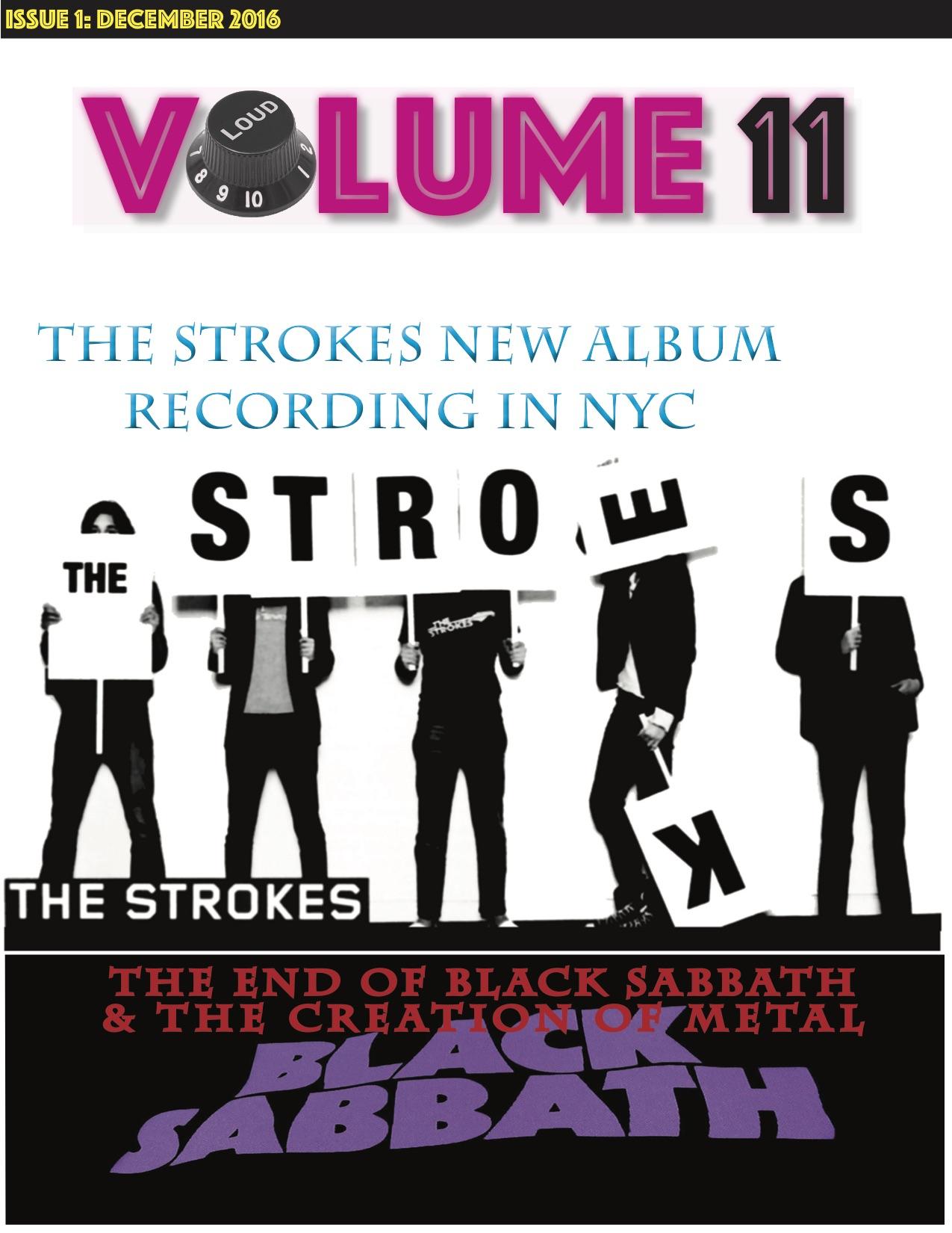 Volume 11-1st Edition Cover.jpg
