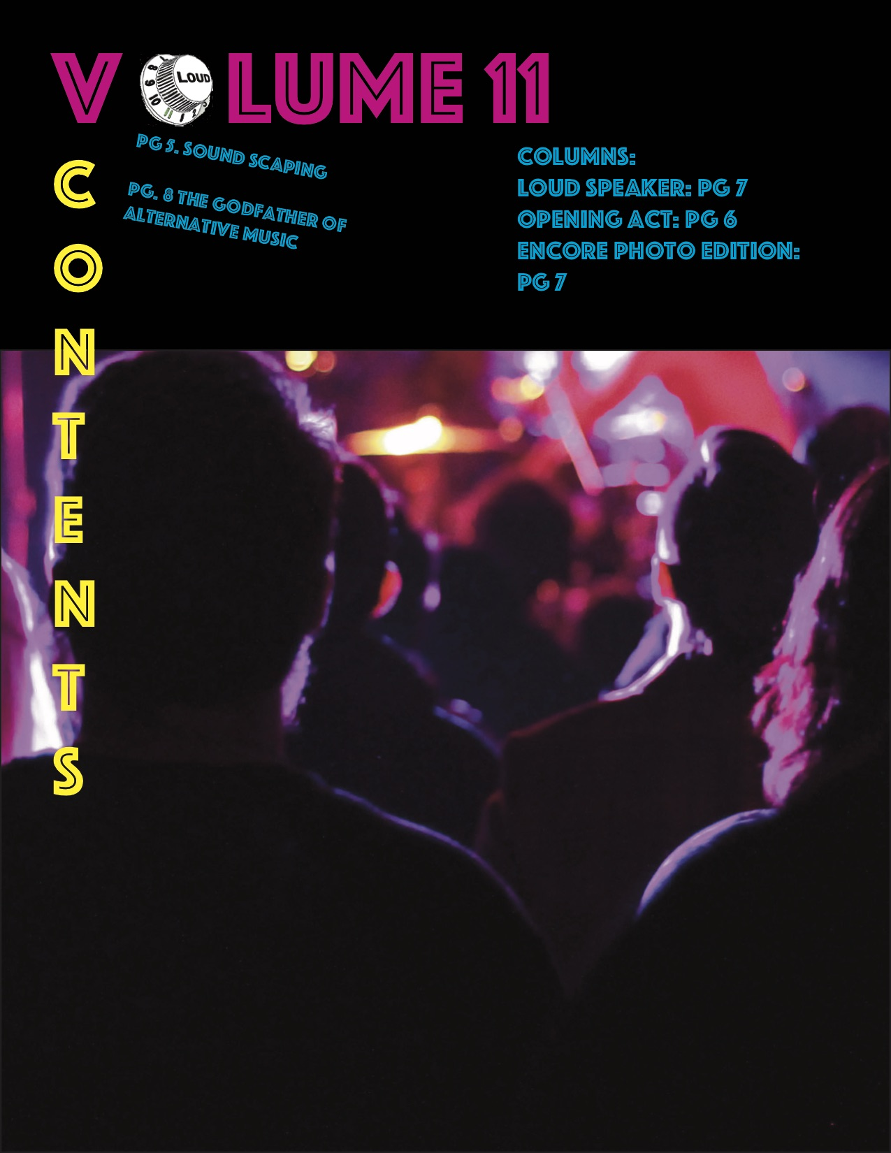 Volume11Issue2-Contents.jpg
